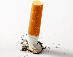 crumpled-cigarette-1